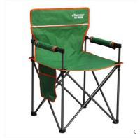 户外折叠椅 导演椅沙式家用庭院桌椅滩椅钓鱼椅休闲便携
