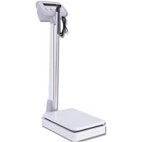 20180521234452512电子称身高体重秤测量仪美容院用医院幼儿园儿童家用