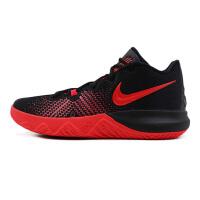 Nike耐克 男鞋 欧文4代简版运动休闲篮球鞋 AJ1935-006
