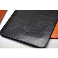 新苹果笔记本 Macbook Air 11寸 13寸 保护套 皮套 直插套 内胆包