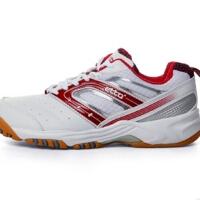 正品etto英途运动手球排球鞋 耐磨缓冲牛筋底排球鞋 VS801
