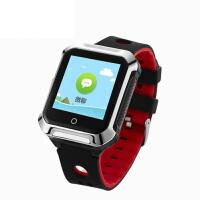 儿童智能电话手表可连wifi插卡防水触摸屏儿童学生成人女款男孩女生智能手表