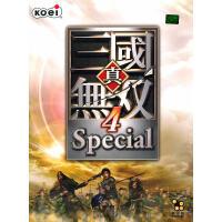 真三国无双4:动作-简体中文版(DVD/游戏)