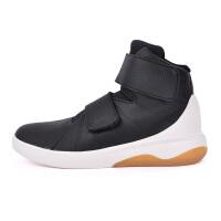 Nike耐克 男子MARXMAN PRM运动篮球鞋 832766-003