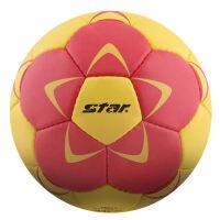 star世达手球 专业PU手缝比赛用2号手球HB422