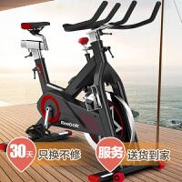 英国Reebok锐步动感单车家用静音 室内健身车 健身器材 adidas 旗下运动品牌