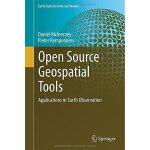【预订】Open Source Geospatial Tools 9783319018232
