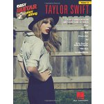 【预订】Taylor Swift [With CD (Audio)] 9781480355187