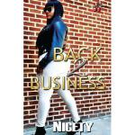 【预订】Back 2 Business (Candy Shop 2)