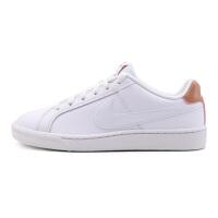NIKE耐克 女鞋 运动轻便休闲鞋低帮板鞋 749867-116