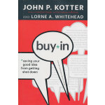Buy-In(ISBN=9781422157299)