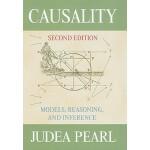 【预订】Causality
