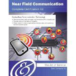 【预订】Near Field Communication Complete Certification Kit - C