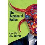 【预订】The Accidental Native