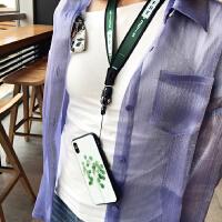 【包邮】iPhone8手机套8plus软壳硅胶套iphone7手机壳苹果7plus保护套6plus硅胶套iPhone6
