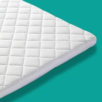 儿童床垫 天然椰棕床垫新生儿宝宝儿童幼儿园可用床垫子冬夏两用床垫