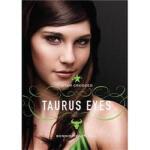 【新书店正版】 Star Crossed: Taurus Eyes Bonnie Hearn Hill Running