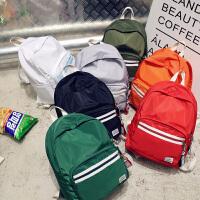 儿童背包2-3-4年级男女旅行双肩包旅游男书包小学生书包6-12周岁