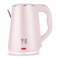 电热水壶电壶自动断电快壶家用大小保温电热烧水壶