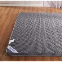睡垫双人折叠海绵床垫子可爱尺寸1.35米床被子加厚公分沙发床大号