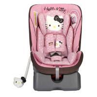 [当当自营]Babyfirst 宝贝第一 三丽鸥R3抱熊0-4岁 儿童汽车安全座椅