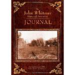 【预订】The John Whitmer Historical Association Journal 97