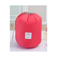 旅行洗漱包化妆包大容量便携旅游化妆品洗漱用品收纳袋化妆袋