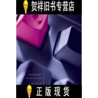 【二手正版9成新现货包邮】Covering Globalization A Handbook for Reporter