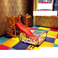加厚爬行垫大片60卧室拼图婴儿游戏垫学校爬爬垫