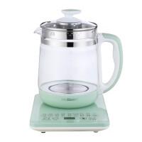 �W�c(oudim) �B生�� 家用�k公室煮茶器煮茶�仉�水��崴����水�乇�� 24小�r�A�s OD-816A