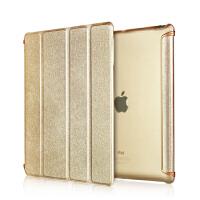 iPhone4S平板保护套 苹果ipad 2 3 4保护壳 apple4代电脑防摔壳