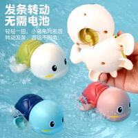 ����洗澡玩具�和�游泳�蛩�小�觚�花�⒛泻⑴�孩抖音玩水小�S��玩具