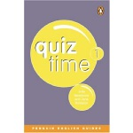 Quiz Time 1