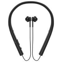 酷隆沃品系列小魔兽个性创意入耳式线控耳机