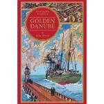 【预订】Golden Danube