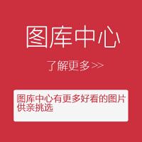 小米RedmiBook14英寸贴膜air13笔记本2019款红米Ruby贴纸pro15.6寸全套游戏