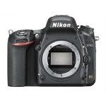 Nikon/尼康 D750 单机 机身数码单反相机 ,正品行货,全国联保