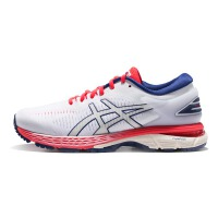 ASICS-GEL-KAYANO-25-女鞋-1012A026-100