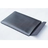 极简 超薄 索尼VAIO SX14 14寸笔记本电脑包 保护套 内胆包防刮袋 14寸
