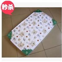椰棕儿童棕榈棕垫折叠软硬床垫1.51.2双人1.8米尺寸 其他