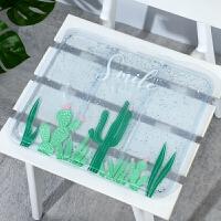 夏季坐垫车用冰凉水袋夏天免注水凝胶透气学生坐垫