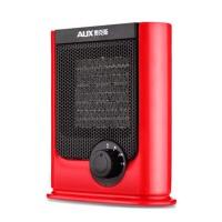 迷你暖风机 家用电暖风机 台式电热风扇 浴室电暖扇 取暖器