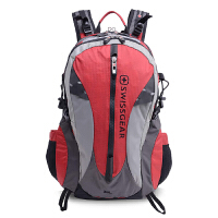 瑞士军刀 登山包户外旅行双肩包大容量背包