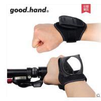 骑行装备配件 腕带护腕反光镜自行车后视镜