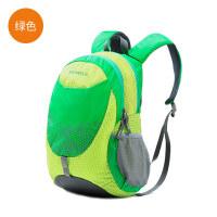户外超轻儿童双肩背包春游书包中小学生旅游登山包运动轻便旅行包 18升