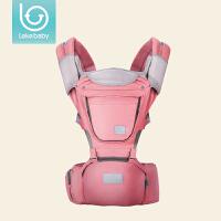 婴儿背带前抱式 初生宝宝腰凳防o型腿 新生儿四季通用可拆卸SN1689