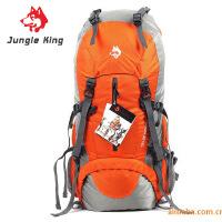雪橇犬运动背包超轻户外野营背包徒步旅行包