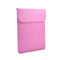 平板电脑acb内胆包P pro4 11寸13保护皮套ipad 13寸粉色