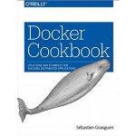 【预订】Docker Cookbook 9781491919712