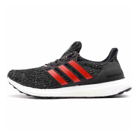 Adidas阿迪达斯 男鞋 UltraBOOST运动鞋休闲轻便跑步鞋 F35231